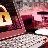 PC_security