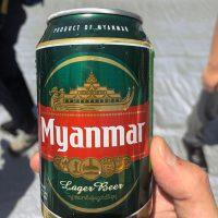 myanmar-maturi8