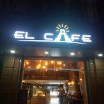 ELCafe_IMG20180613211806