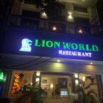 LionWorld_IMG20180614192927