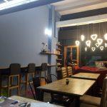 YangonLanguageCafe_IMG20180607205010