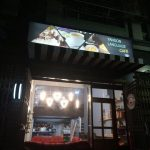 YangonLanguageCafe_IMG20180607210628