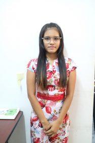 Ma Kyawt Kay Khine