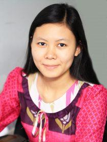 Shwe Yee Htet