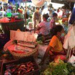 Nander Win Market1