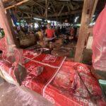 Nander Win Market2